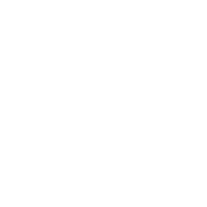 MTNMOB #1 Backcountry Athlete Community