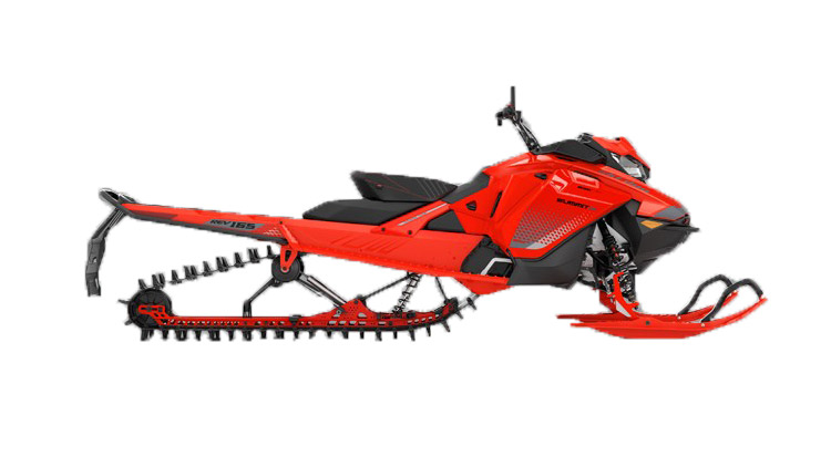 ski-doo summit x 850