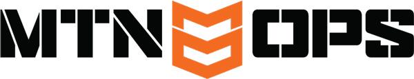 mtnops logo