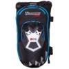 snowpulse highmark pro 3.0 airbag